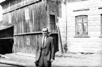 Jan Majnert 1936